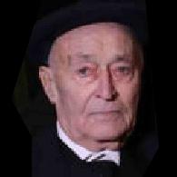sebastiano-buremi